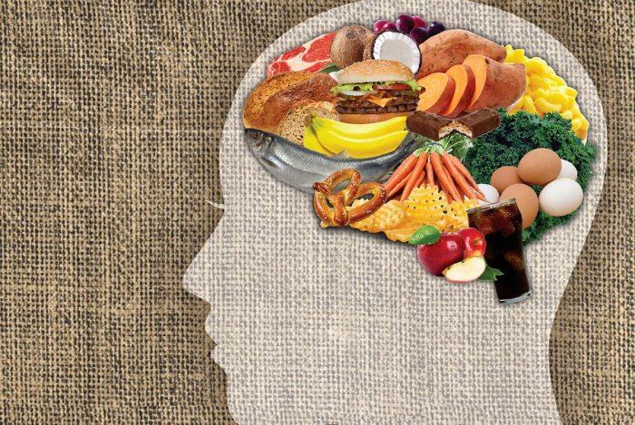 produkty-dlya-mozga-4